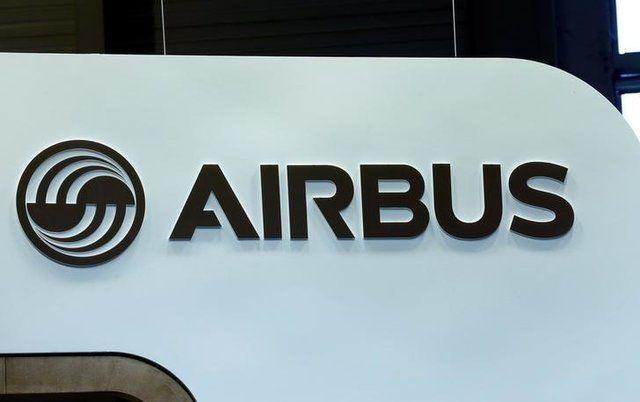 احتیاط ایرباس در فروش هواپیما به ایران