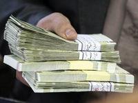 خبر خوش برای کارمندان دولت