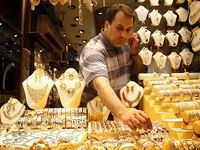 چرا مردم رغبتی به خرید طلا ندارند؟
