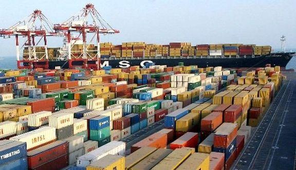 توافق ۷بندی روسای کل گمرکات ایران و عراق برای توسعه و تسهیل تجارت
