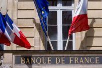 افزایش ۱ میلیارد یورویی کسری بودجه فرانسه