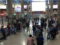 مقررات سفر ایرانیان به خارج تغییر میکند؟