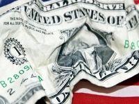 تحریم ایران، اتحادیه اروپا را به جنگ با دلار وادار کرد