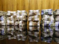 بانکهای خصوصی در ازای مجوز «خلق پول» مسئولیتی نمیپذیرند