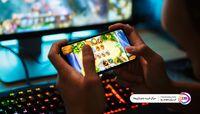 بررسی میزان درآمدزایی بهترین بازیهای موبایلی