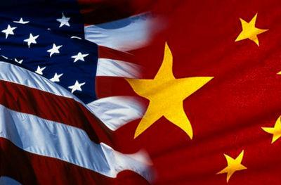 برگ برنده چین در عصر ترامپ