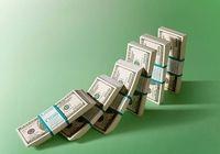 اولین کاهش قیمت دلار پس از ۹ روز