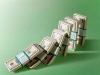 دلار در معاملات جهانی به قله خود نزدیک شد/ تدوام افزایش شاخص دلار برای سومین هفته متوالی