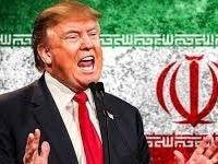 هدف پشت پرده ترامپ از پیشنهاد مذاکره با ایران
