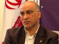 مجید صدری، مدیرعامل مخابرات شد