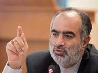آشنا: در ایران از تیم ب خبری نیست