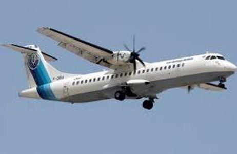 واشنگتن مجوز تحویل هواپیماهای ATR را صادر نمیکند
