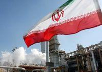 جهش کشور در تولید و صادرات نفت/ اضافه شدن ۱۰کشور به خریداران نفت ایران