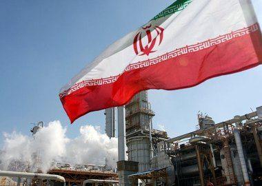 ترس اروپایی ها از بدعهدی آمریکا گریبان گیر نفت ایران شد/ نفت آمریکا جایگزین ایران می شود؟