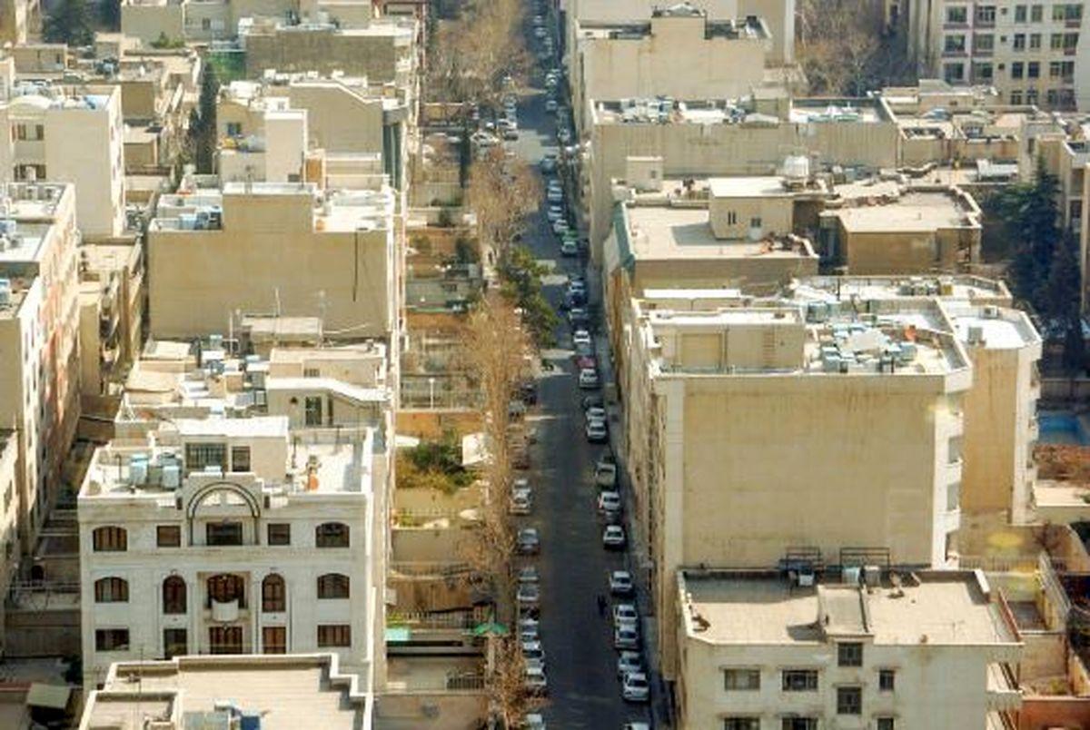 هفت روزنه فساد در شهرداریها
