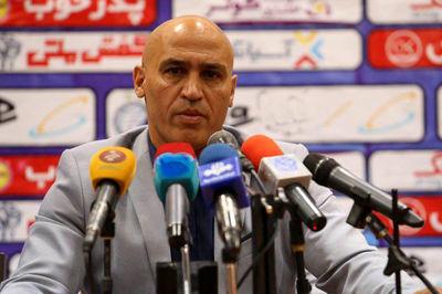 استقلال رویایی منصوریان فردا به میدان میرود