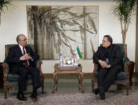 لزوم تقویت کانال بانکی برای کاهش ریسک تجارت بین ایران و افغانستان