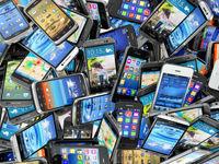 ضربه ۱۰۰۰ میلیاردی قاچاق موبایل به اقتصاد ایران
