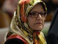 بودجه98 شهرداری تهران کپی بود