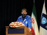ایجاد «تکنوسنتر» تخصصی در ایران خودرو