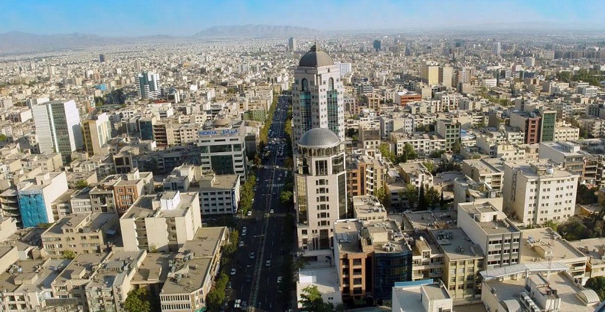 مسکن در بهمن ماه ۱۵درصد ارزان شد