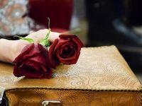 تاثیر منفی دلسوزی خانوادهها بر زندگی نوپای زوجین