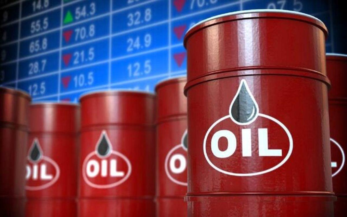 نفت کانال ۴۰دلار را پس گرفت/ از اعتصاب صنعت نفت نروژ تا بهبودی ترامپ