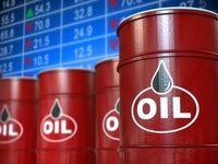 انبارسازی نفت ارزان پرطرفدار در چین