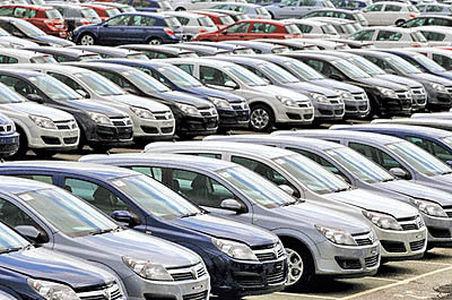 افزایش قیمت چند خودروی داخلی+ جدول