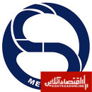 بازرگانی آفتاب درخشان خاورمیانه