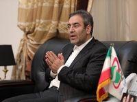 موافقت وزیر اقتصاد با خارج شدن بازارسرمایه از دایره مالیات عایدی