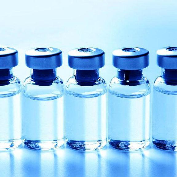 چقدر طول میکشد تا واکسن کرونا در دسترس عموم قرار بگیرد؟/ توصیههای دانشگاه هاروارد برای دسترسی عادلانه به واکسن