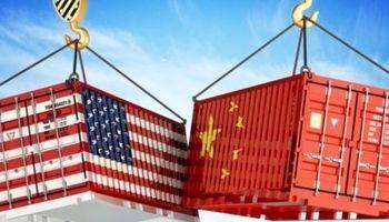 افزایش تردید درباره توافق تجاری