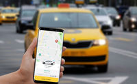 جزییات نرخهای جدید تاکسیهای اینترنتی