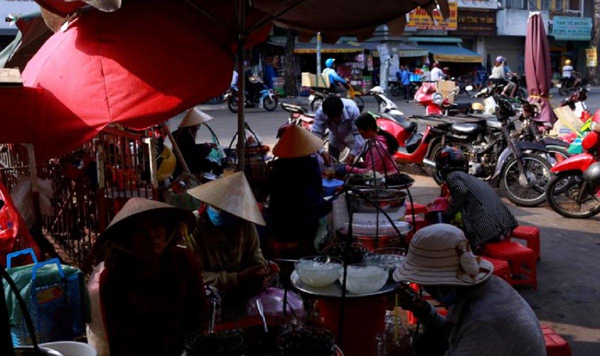 کرونا رشد اقتصادی ویتنام را به پایینترین حد ۳۰ساله کشاند
