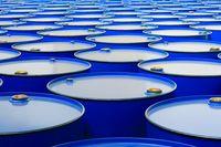 رشد قیمت نفت با کاهش موجودی ذخایر آمریکا / چشم انداز مثبت نسبت به تقاضا از بازار حمایت کرد