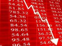 بدهی عمومی آمریکا به ۲۲تریلیون دلار رسید