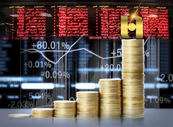 سود ١٣هزار میلیارد ریالی سپردههای سرمایهگذاری «وبصادر» در مرداد٩٨