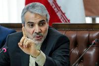 تا برنج ایرانی فروخته نشود برنج خارجی توزیع نمیکنیم/ آزادراه تهران – شمال مسیر ۹۰کیلومتری کرج – چالوس را به ۳۰کیلومتر کاهش میدهد