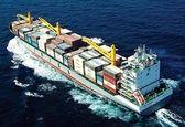 تجارت خارجی در سال آینده به چه سمت میرود؟