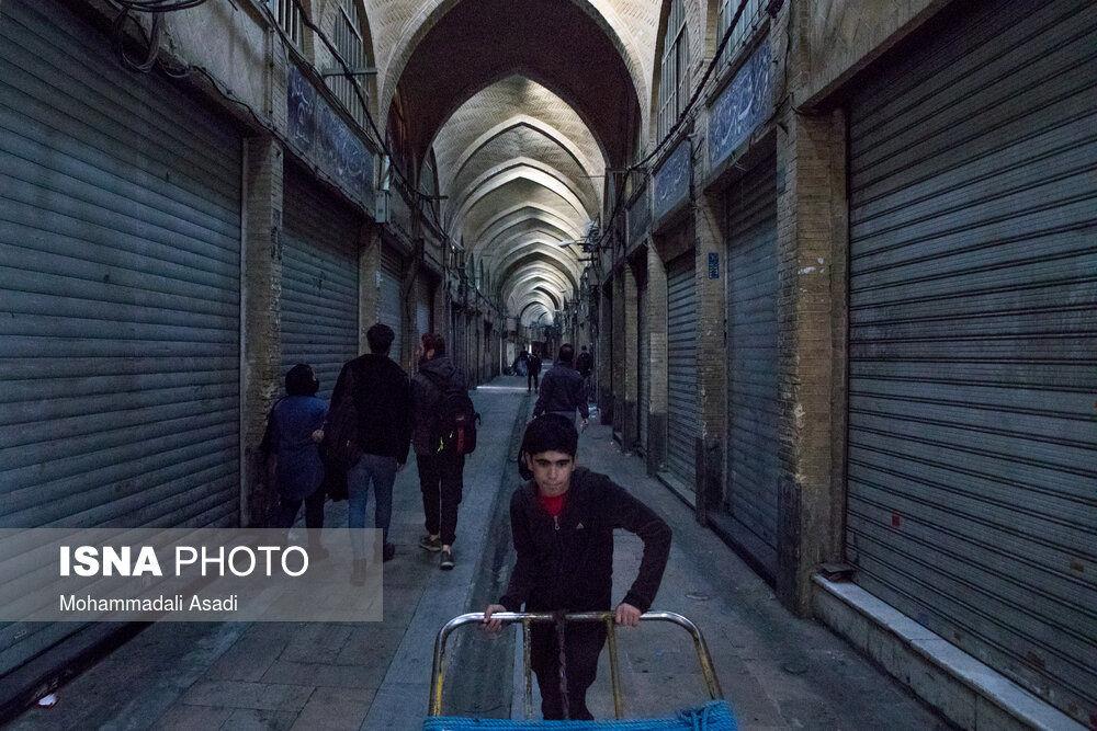 61793085_Mohammadali-Asadi-11
