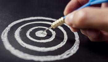 از الگوی بازاریابی دقیق چه میدانیم؟
