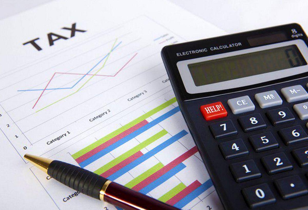 تهرانیها چقدر مالیات میدهند؟/ وصول ۵۸درصدی مالیات تهرانی