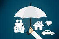 نگاهی به رویکرد دولت جدید به صنعت بیمه / انتقاد خاندوزی از مدل نظارتی بیمه مرکزی