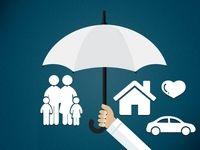 آسیبها و نقاط قوت صنعت بیمه در ایام کرونا و پساکرونا