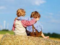 چگونه یک دوست خوب باشیم؟