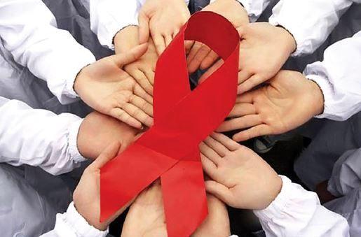 ایدز عامل اصلی مرگ زنان در سن باروری