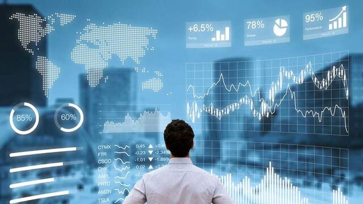 ریزش شدید سهام اروپا در آغاز معاملات امروز