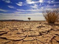 زنگ هشدار منابع آبی به صدا درآمد