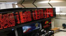 معاملات وکالتی سهام در تالار شیشهای/ جای خالی معاملات خرید دیون سهام
